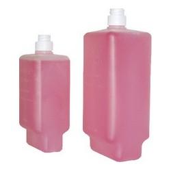 Dreiturm savon liquide rosé, cartouche de 500 ml