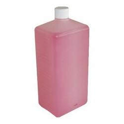 Dreiturm savon liquide rosé, 1 litre, flacon euro