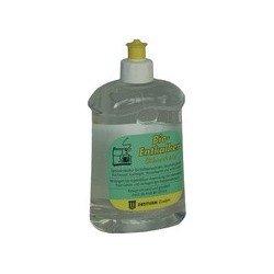 Dreiturm détartrant bio citrus-activ, 500 ml