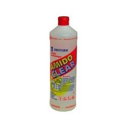 Dreiturm nettoyant sanitaire amidoclear, contenance: 1 litre