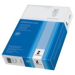 GohrsmÜhle bloc de papier à lettres, a4, 100 g/m2, ultra