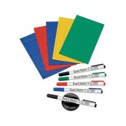 Maul kit d'accessoires de présentation, équipement pro
