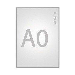 Maul cadre à clapets standard, a2, cadre en aluminium