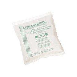 Leina compresse froide instantanée, 150 x 170 mm