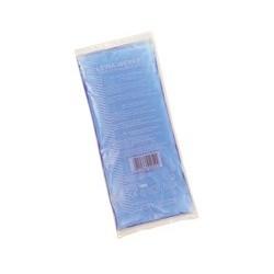 Leina compresse froide/chaude, 120 x 290 mm, bleu