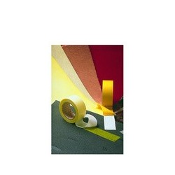 3m ruban adhésif pour tapis 9195, 50 mm x 25 m
