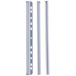 Durable baguette à relier, a5, hauteur de remplissage: 6 mm