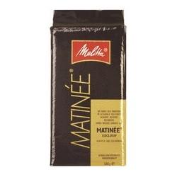 """Melitta café """"matinée exclusiv"""", moulu"""