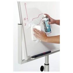 Durable mousse nettoyante pour tableau blanc whiteboard foam