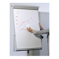 Durable lingettes nettoyantes pour tableaux blanc whiteboard