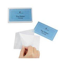 Durable pochette de plastification à froid seal it pour