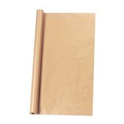 Herlitz papier d'emballage sur rouleau, 700 mm x 12 m,