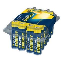 Écouteurs Energy E510 DJ Indigo Blue