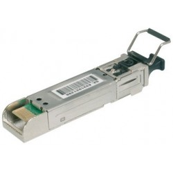 Digitus sfp module lwl-lc duplex, multimode, 850 nm