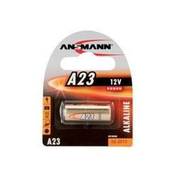 "Ansmann pile alcaline ""a23"", 12 volt (lrv08)"