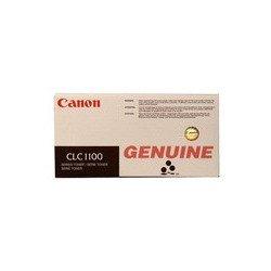 Original toner pour copieur canon ir1133, noir