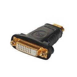 Shiverpeaks adaptateur hdmi basic-s, connecteur mâle hdmi -