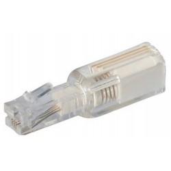 Shiverpeaks basic-s démêleur de câble twist-stop