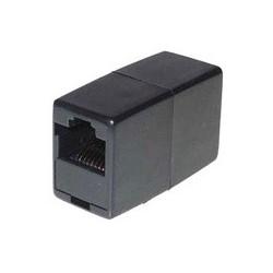 Shiverpeaks basic-s adaptateur coupleur réseau rj45 cat. 5,
