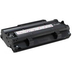 Brother tambour d'origine pour imprimante laser  hl-5240/