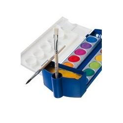 Pelikan bac à eau wbb pour boîtes de couleurs k12 et k24