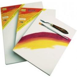 Kreul cadre pour toile solo goya, 300 x 300 mm