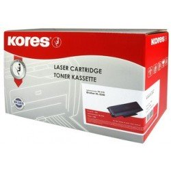 Kores tambour g1251dkrb remplace brother dr-3100, groupe1251