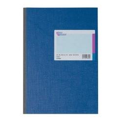 König & ebhardt brouillon, format a4, 96 pages, quadrillé