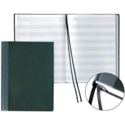 König & ebhardt cahier pour protocole / cahier pour
