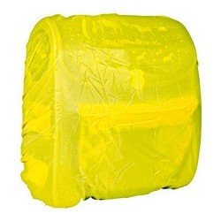 Wedo housse de protection de pluie pour cartable / sac à dos