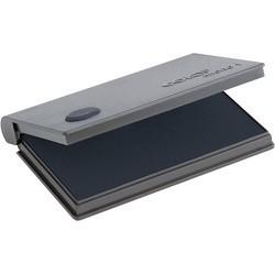 """Colop tampon encreur """"micro 1"""", (l)90 x (p)50 mm, bleu"""