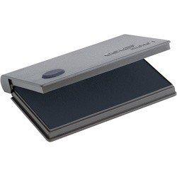 """Colop tampon encreur """"micro 2"""", (l)110 x (p)70 mm, bleu"""
