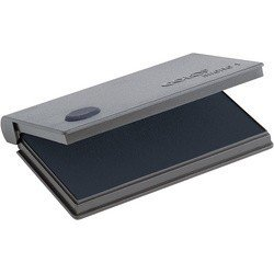 "Colop tampon encreur ""micro 3"", (l)160 x (p)90 mm, rouge"