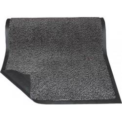Miltex tapis anti-poussière en pp, 900 x 1200,couleur: bleu