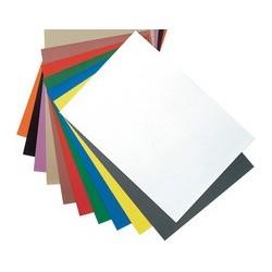 Magnetoplan papier magnétique, format a4, blanc