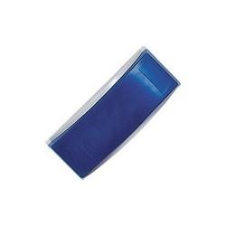 Magnetoplan essuie-feutre pour essuie-tableau bleu (12293)