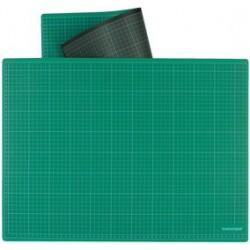Transotype tapis de découpe, (l)450 x (p)300 x (h)3 mm