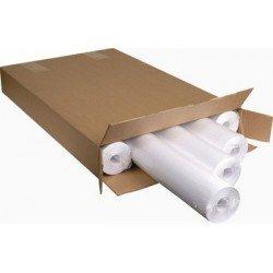 Exacompta recharge papier standard, 60 g/m2, 48 feuilles (LOT DE 5)