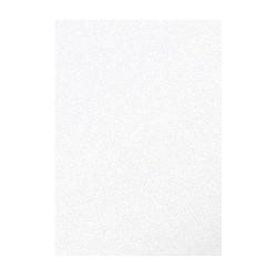Pollen by clairefontaine papier a4, argent
