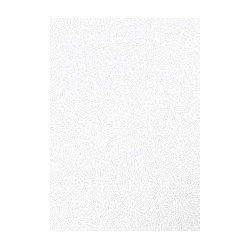 Pollen by clairefontaine papier a4, clémentine