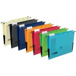 Elba pochette suspendus chic (vertic 1000) - multipack,