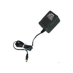 Brother adaptateur modèle ad 9000 pour p-touch 3600
