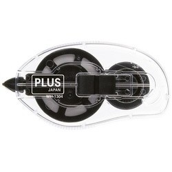 """Plus japan roller correcteur """"ds"""", 4,2 mm x 20 m"""