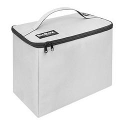 Wedo set bigbox: sac de courses bigbox + sac isothermique