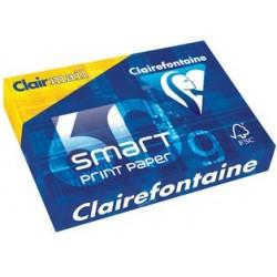 """Clairalfa papier multifonction """"clairmail"""", a4, 60 g/m2"""