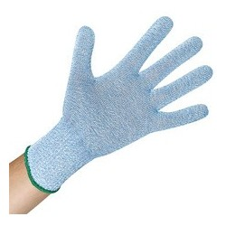 "Franz mensch gants de protection anti-coupures ""allfood"