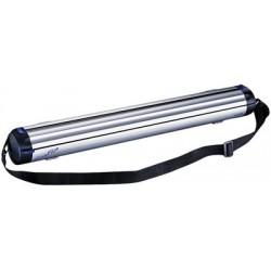 Leitz easyflip papier mobile à bord, avec un rouleau