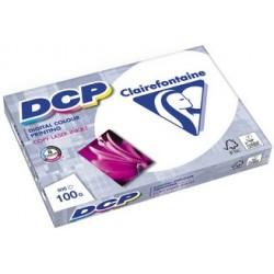 Clairalfa papier multifonction dcp, a3, 200 g/m2
