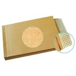 Gpv pochettes à soufflets, c4, 229 x 324 mm