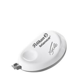 Roller correcteur design blanco® Xycle